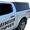 Thumbnail: COMBO Pro Series Ultimate Edition Canopy + Loadslider - GZ Aluminium Canopies