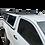 Thumbnail: Mid Range Single Cab Canopy With Load Bars - GZ Aluminium Canopies