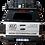 Thumbnail: NEW! Speed Rack Double Cab Aluminium Roof Rack - GZ Aluminium Canopies