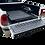 Thumbnail: Toyota Hilux Revo Double Cab Loadslider With Perimeter Rail - GZ Aluminium Canop