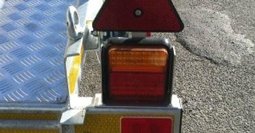 LED Tail Lights.jpg