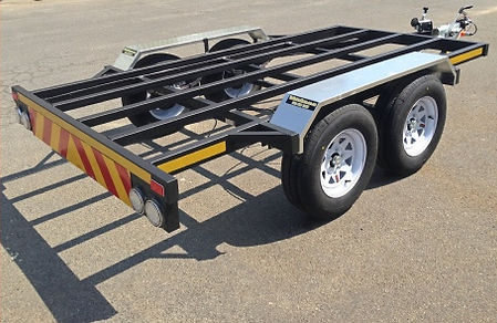 Custom Made Trailers.jpg