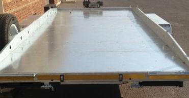 Full Galvanised Deck.jpg