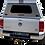 Thumbnail: Entry Level Plus VW Amarok Double Cab Canopy - GZ Aluminium Canopies