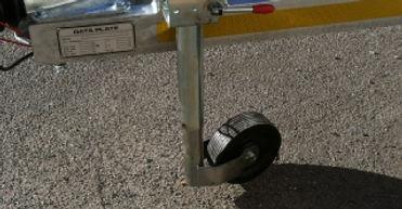 60mm Jockey Wheel.jpg