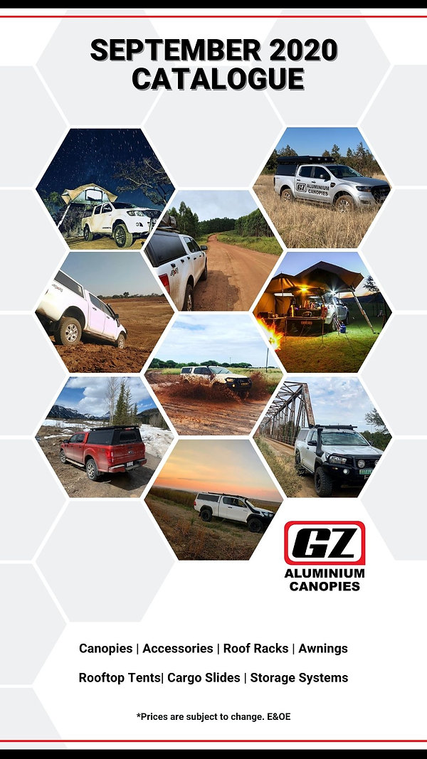 GZ Canopies August 2020 Catalogue-2.jpg
