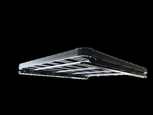 NEW! Speed Rack Double Cab Aluminium Roof Rack - GZ Aluminium Canopies