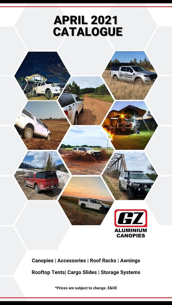 GZ Canopies April 2020 Catalogue.jpg