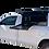 Thumbnail: Mid Range Single Cab Canopy Combo - GZ Aluminium Canopies