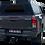 Thumbnail: Mid Range Toyota Hilux Revo Double Cab Canopy - GZ Aluminium Canopies