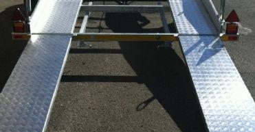 Aluminium Deck.jpg