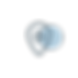 icon_location_png.png