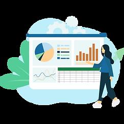 illustration_financial modeling_png.png