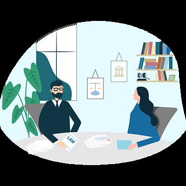 illustration_legal services_png.png