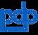 Logo Nuevo Letras.png