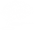Arte_Final_Logo_Branca.png