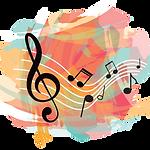 musicalmente.png