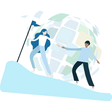 illustration_global experts advosory_png