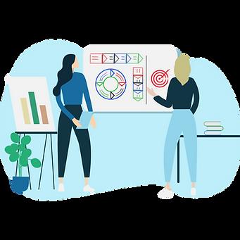 illustration_business plan_png.png