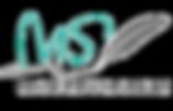 logo_marion.png