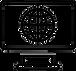 898-8989424_globe-web-online-monitor-con