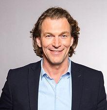Albert Piet van Veen