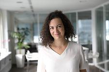 Noémie Ellezam-Danielo