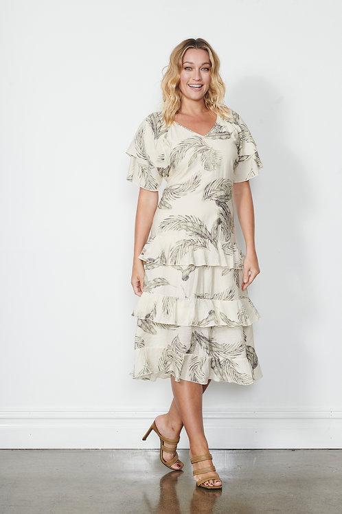 Dress - Cubano2