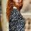 Thumbnail: Midi Flower Dress