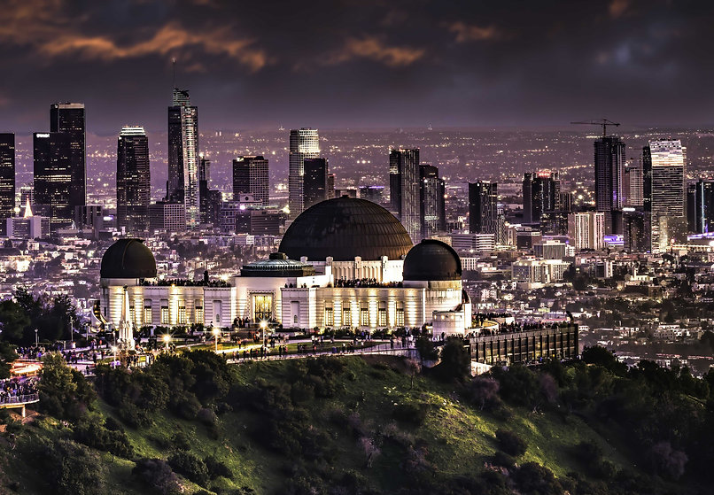 Griffith-Observatory.jpg