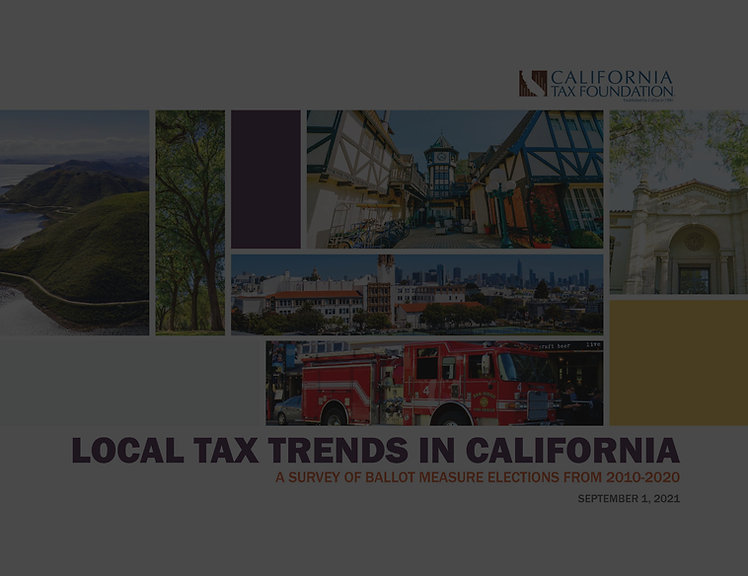 2021 Local Tax Trends in CA - Cover_edited.jpg