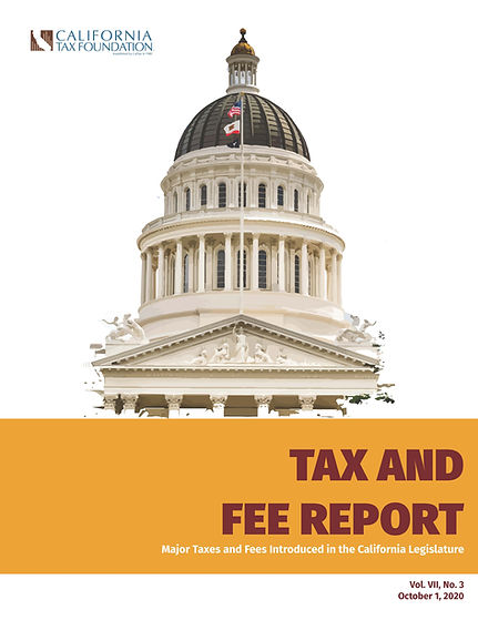 20201001 Tax & Fee Report Cover.jpg