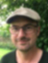 Nikolai Norup, ejer af denkompetentehund.dk