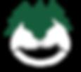 skovhundeluftren.dk logo