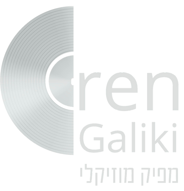 oren_galiki_final2_W.png