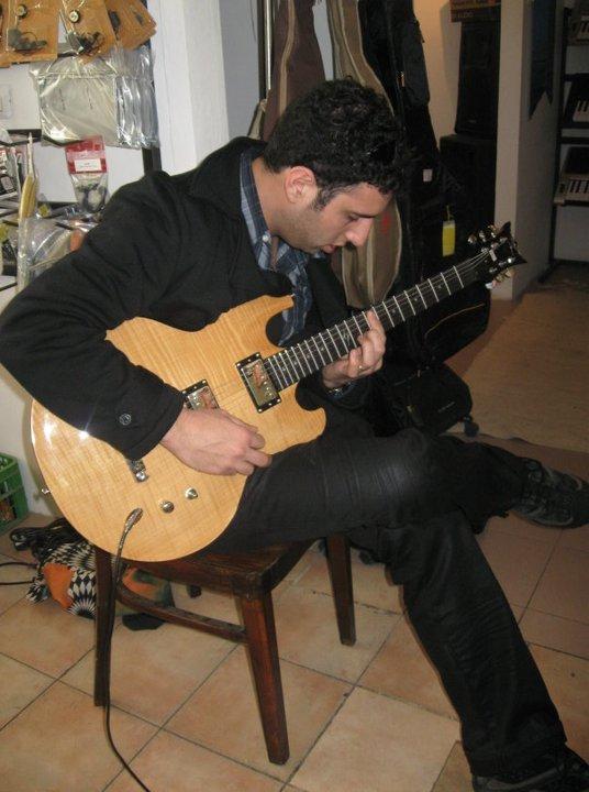 me+guitar.jpg