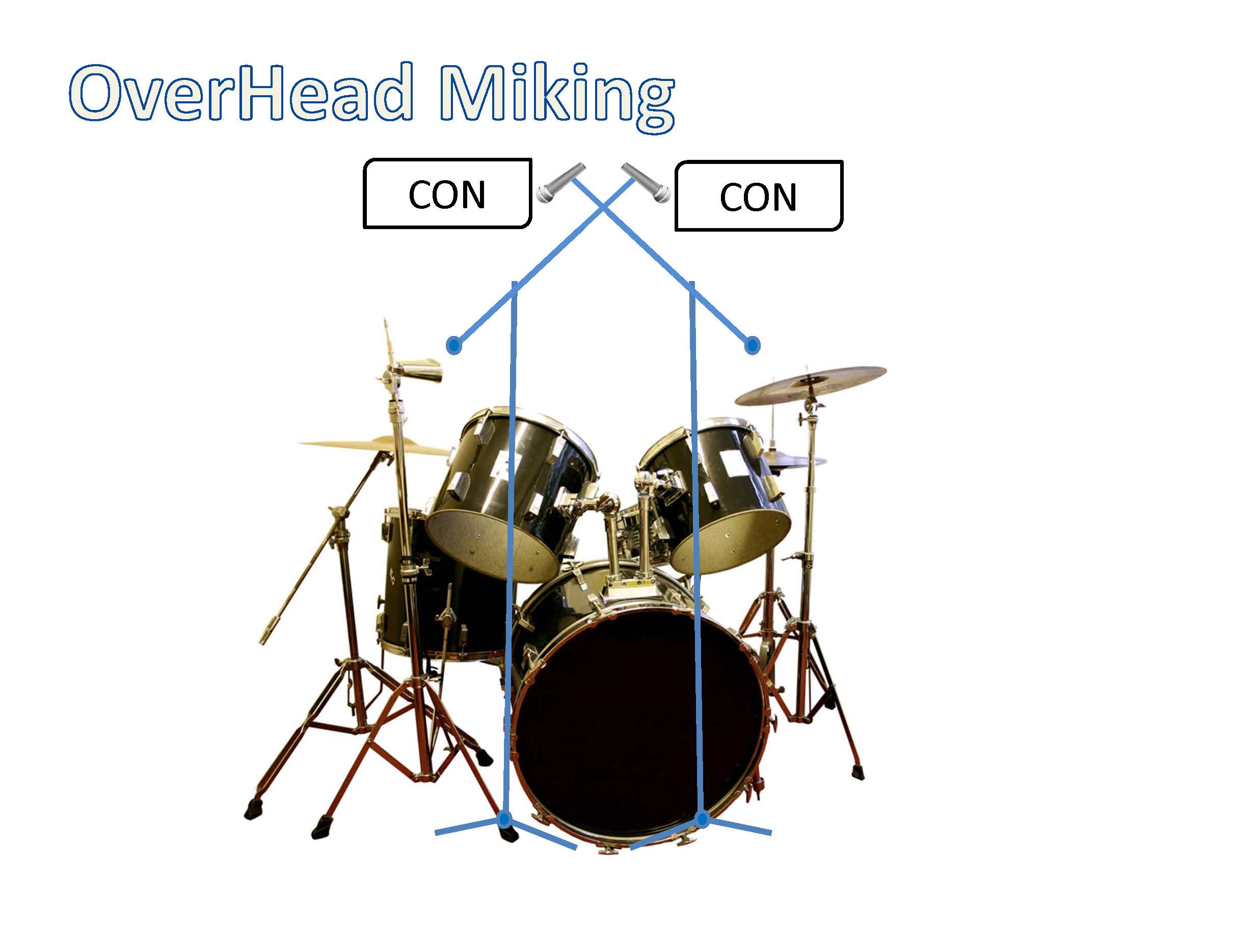 Drum Miking positions- Oren Galiki_Page_06.jpg