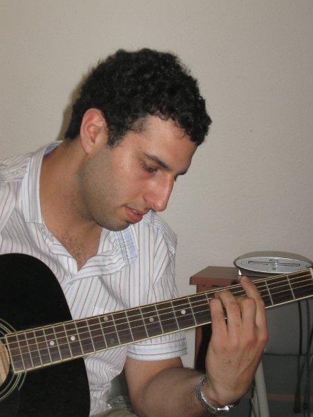 me+guitar+2.jpg