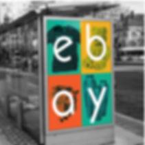 EbayInstagram-02 copy.jpg