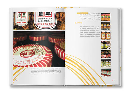 Chopsticks Pages-05.jpg