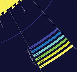 Spiral 3-03.jpg