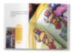 Chopsticks Pages-08.jpg