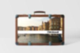 Suitcase Mockup.jpg