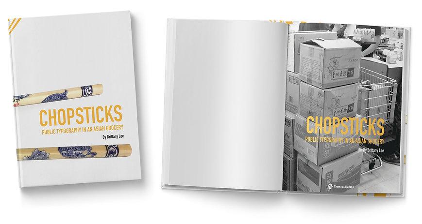 Chopsticks Pages-07.jpg