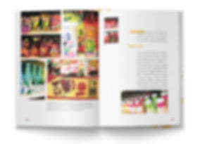 Chopsticks Pages-09.jpg