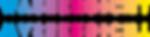 WD_Logo_2019_Web.png