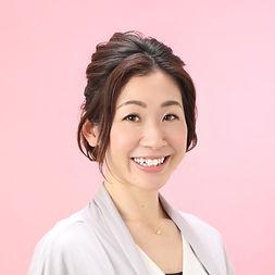 sakuraさんProfile.jpg