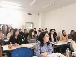 33、第5回 DH-bloss勉強会(2019年11月)