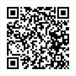 千石作文QRコード.png