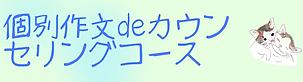 05_個別作文deカウンセリングコース.png